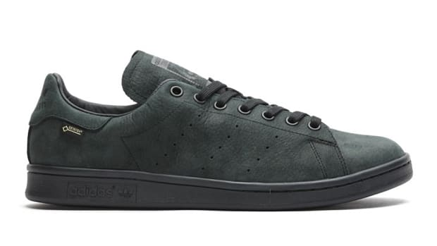adidas-stan-smith-gore-tex-01.jpg