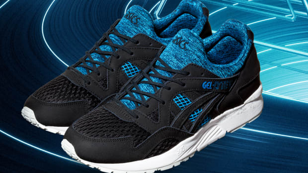 asics-gel-30th-anniversary-collection-01.jpg