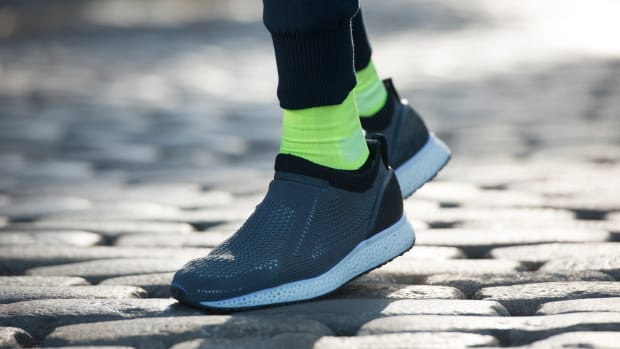 concepts-new-balance-ms066-collaboration-00.jpg