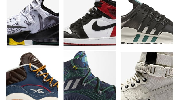 freshness-finds-weekend-sneaker-releases.jpg
