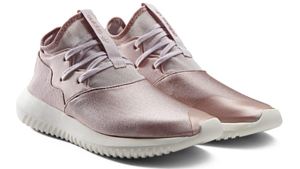 adidas-originals-tubular-entrap-ice-purple-01.jpg