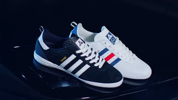 palace-adidas-originals-all-day-ich-video.jpg