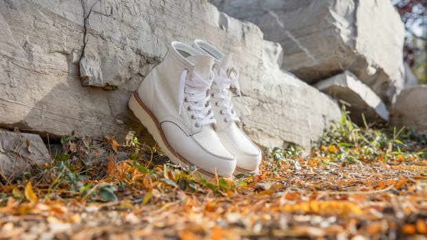 concepts-red-wing-6-inch-moc-toe-boot-00.jpg