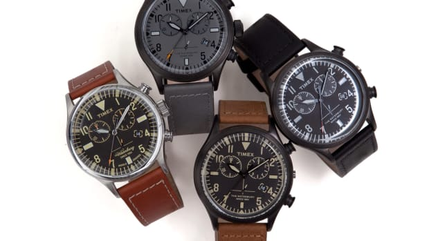 todd-snyder-timex-red-wing-collaboration-00.jpg