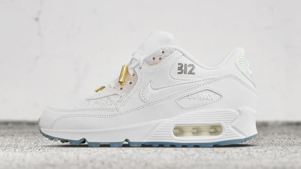 nike-air-max-90-chicago-01.jpg
