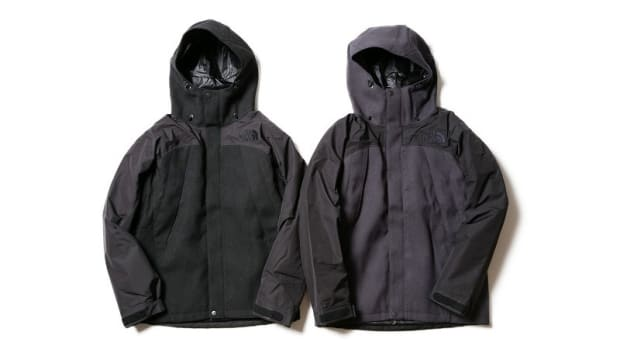 the-north-face-50-series-jackets-01.jpg