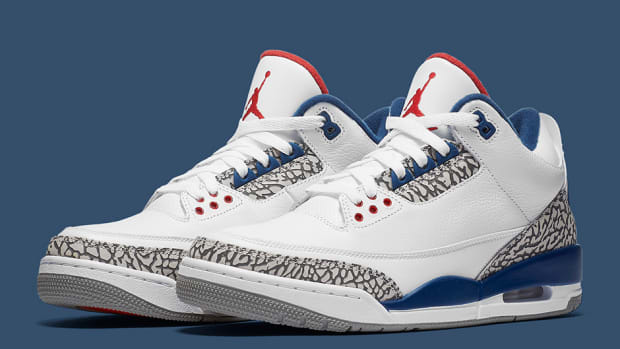 air-jordan-3-true-blue-official-images-00.jpg