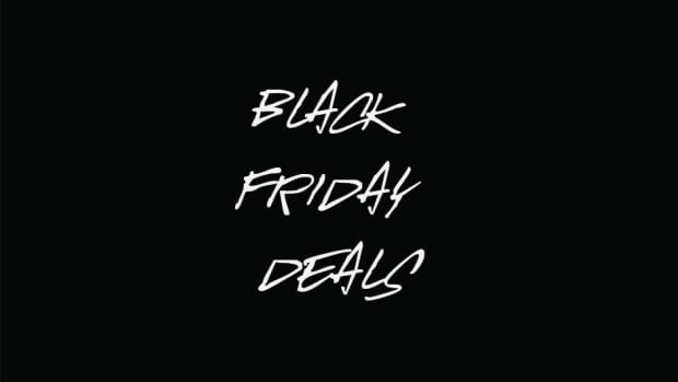 black-friday-deals-sm.jpg