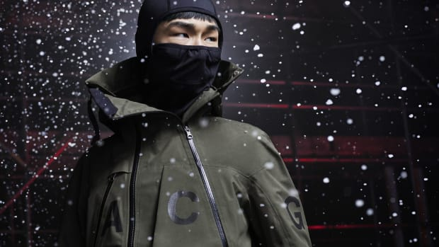 nike-acg-holiday-2016-collection-00.jpg