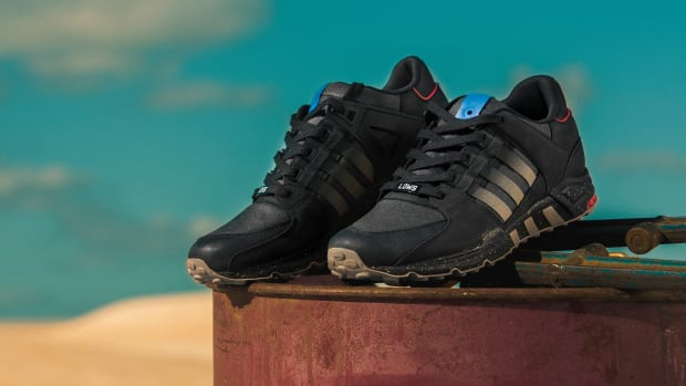 highs-and-lows-adidas-consortium-eqt-running-support-93-a.jpg