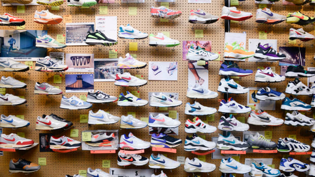 nike-archives-inside-look-00.jpg