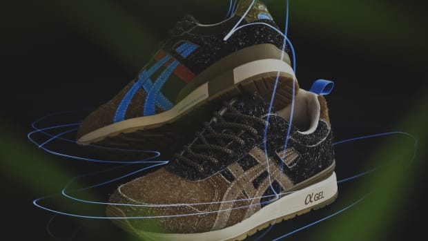 mita-asics-tiger-gel-lyte-ii-squirrel-01.jpg