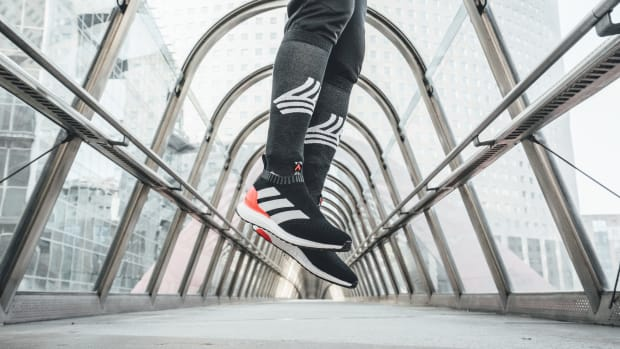 adidas-ace-16-plus-ultraboost-red-limit-00.jpg