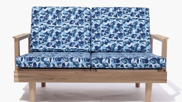 fabrick-bape-karimoku-furniture-collection-03.jpg