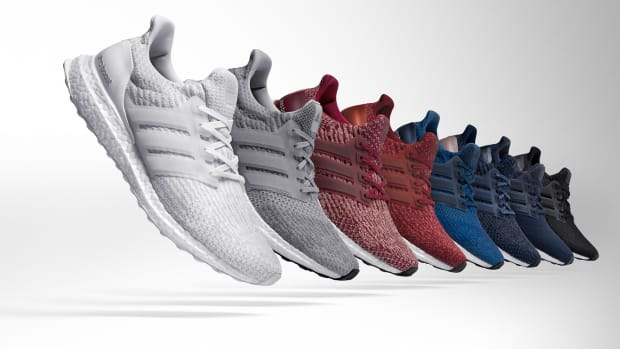 adidas-ultraboost-3-0-new-colorways-00.jpg