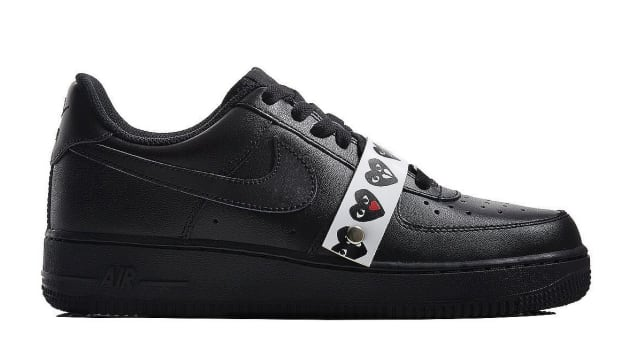 comme-des-garcons-nike-air-force-1.jpg