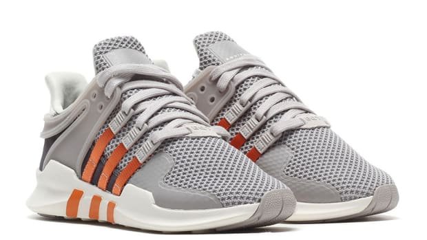 adidas-eqt-adv-december-10th-colorways-08.jpg