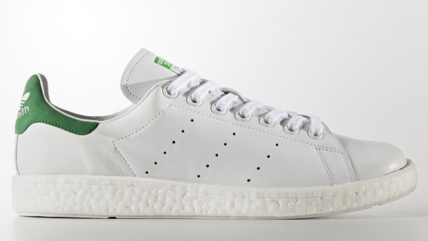 adidas-stan-smith-boost-00.jpg