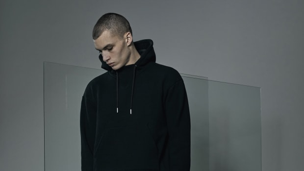 john-elliott-loopwheel-capsule-collection-00.jpg