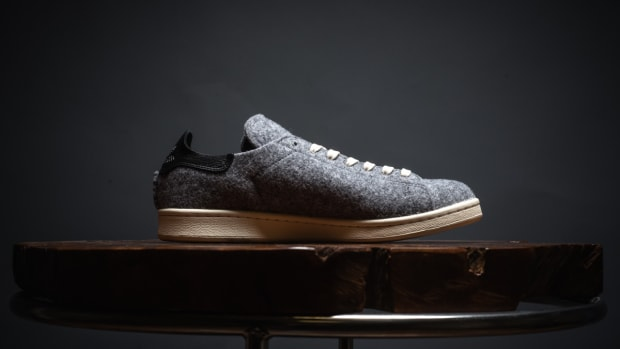adidas-stan-smith-wool-04.jpg