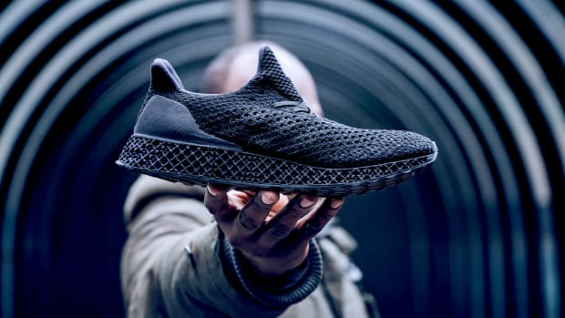 adidas-3d-runner-00.jpg