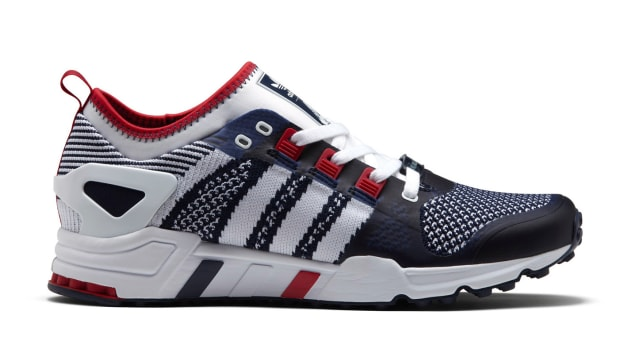 adidas-palace-eqt-collection-03.jpg