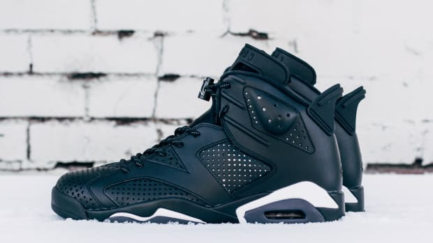 air-jordan-6-black-cat-01.jpg