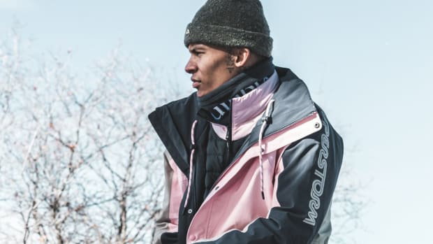 kith-aspen-lookbook-00.jpg