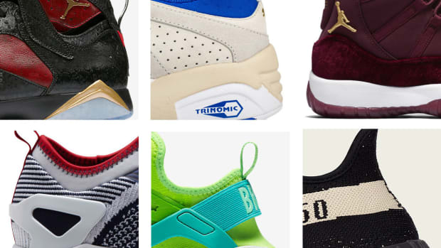weekend-sneaker-releases-december-16-2016.jpg