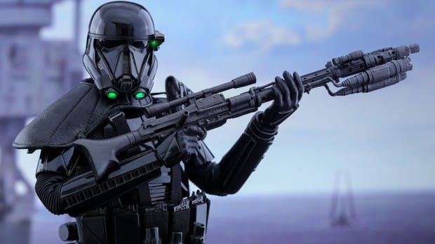 sideshow-collectibles-rogue-one-figures-00.jpg