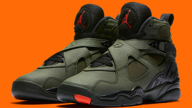 air-jordan-8-sequoia-00.jpg