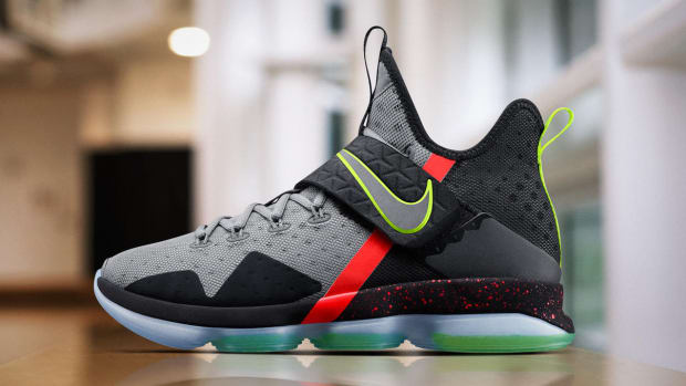 nike-lebron-14-first-look-01.jpg