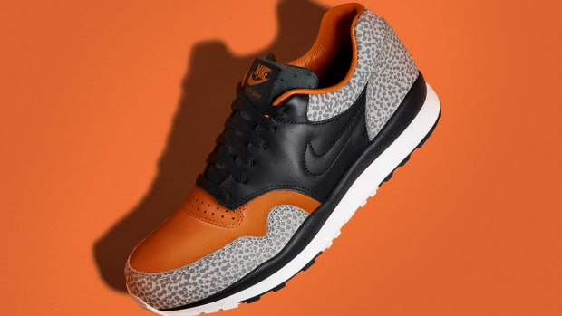 nike-air-safari-00