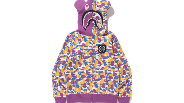 medicom-toy-bape-los-angeles-collaboration-01