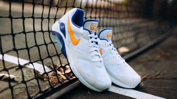 nike-air-max-180-bright-ceramic-00