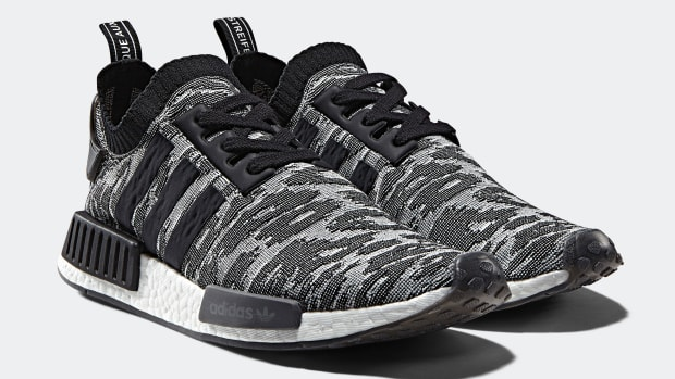 adidas-originals-nmd-shadow-knit-pack-07