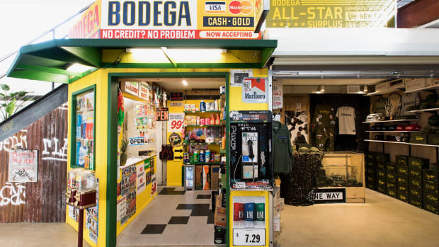 bodega-los-angeles-store-00