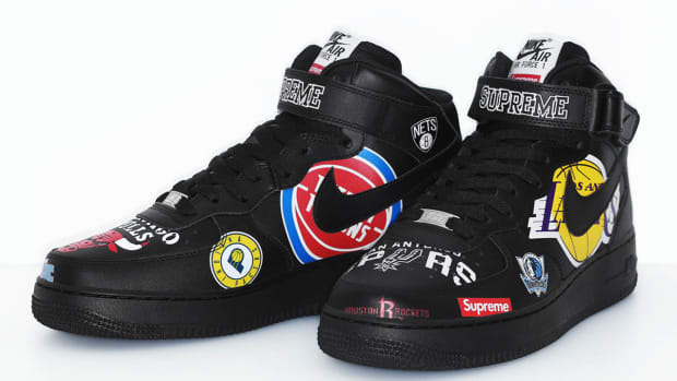 supreme-nba-nike-air-force-1-mid-00