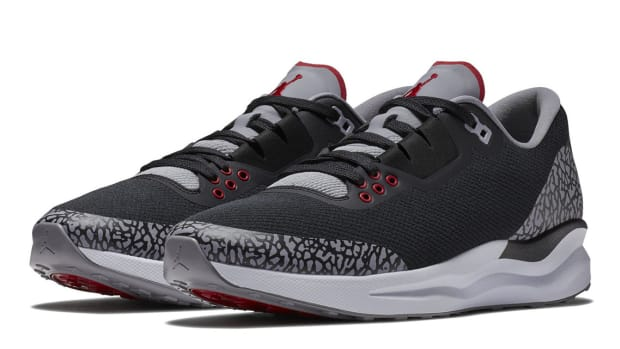 jordan-zoom-tenacity-88-air-jordan-3-colorways-01