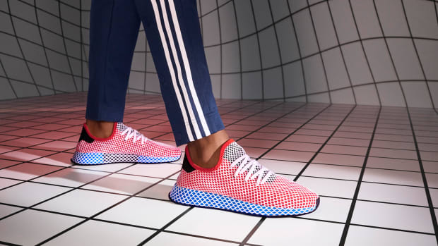 adidas-originals-deerupt-00