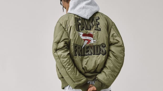 kith-military-lookbook-00