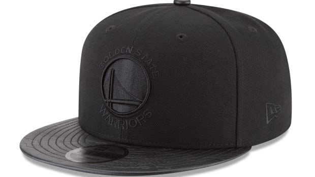 new-era-blackout-cap-collection-02