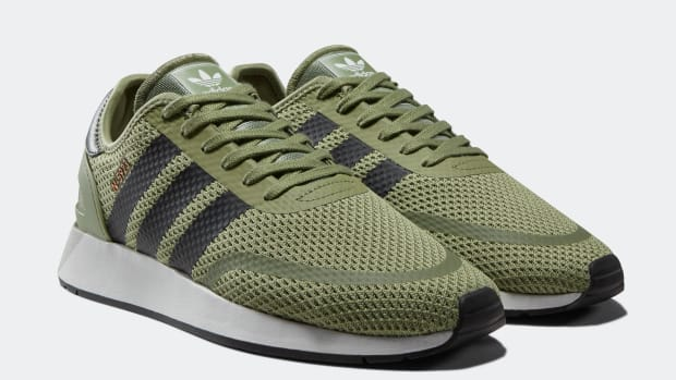 adidas-originals-n-5923-street-pack-01