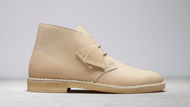 bedwin-and-the-hearbreakers-clarks-desert-boot-01