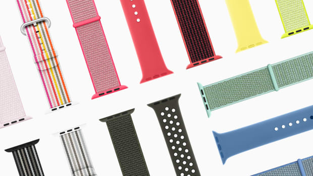 spring-2018-apple-watch-bands-00
