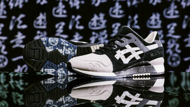 kicks-lab-asics-gel-lyte-iii-00