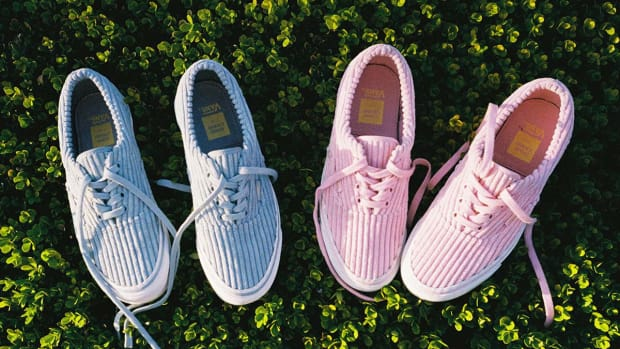 opening-ceremony-corduroy-vans-authentic-00