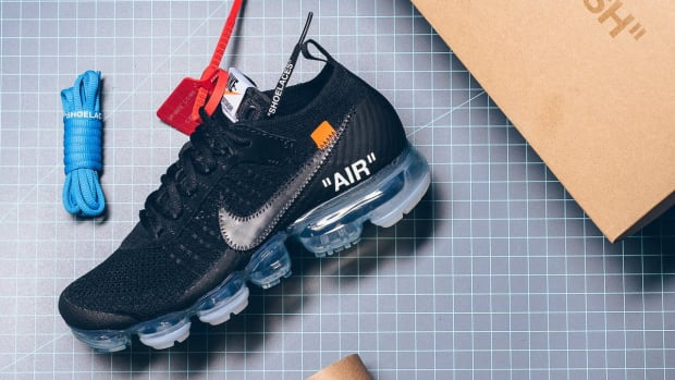 virgil-abloh-nike-air-vapormax-black-00