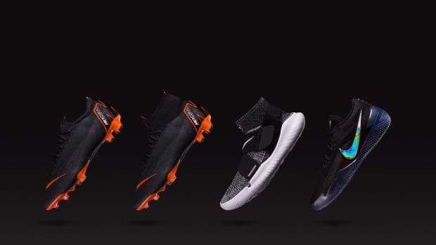 nike-next-generation-flyknit-00
