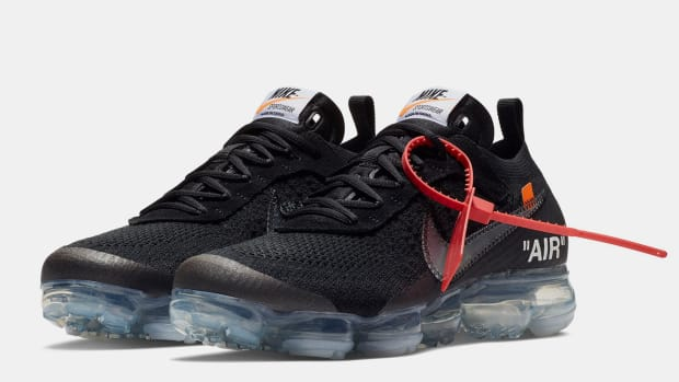 virgil-abloh-nike-air-vapormax-black-01